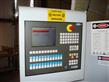 Brandt KDN-650/20 Edge Bander Photo f