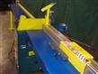 Whirlwind 212R Upcut Saw with TS10 Tigerstop Photo k