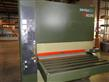 SCMI Sandya 30 -30-RT-130 Wide Belt Sander Photo e