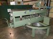 Midwest Automation 5033 Cutting Station - 010 Photo b
