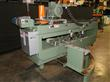 Midwest Automation 5033 Cutting Station - 010 Photo d