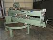 Midwest Automation 5033 Cutting Station - 010 Photo e