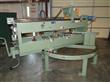 Midwest Automation 5033 Cutting Station - 010 Photo f
