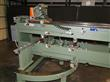 Midwest Automation 5033 Cutting Station - 010 Photo g