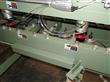 Midwest Automation 5033 Cutting Station - 010 Photo h