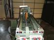 Midwest Automation 5033 Cutting Station - 010 Photo k