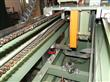 Midwest Automation 5033 Cutting Station - 010 Photo l