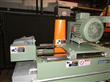 Midwest Automation 5033 Cutting Station - 010 Photo o