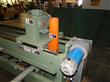 Midwest Automation 5033 Cutting Station - 010 Photo p