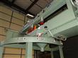 Midwest Automation 5033 Cutting Station - 010 Photo r