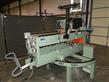 Midwest Automation 5033 Cutting Station w/ Laser