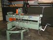 Midwest Automation 5033 Cutting Station w/ Laser Photo c