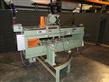 Midwest Automation 5033 Cutting Station w/ Laser Photo d
