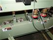 Midwest Automation 5033 Cutting Station w/ Laser Photo h