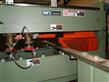 Midwest Automation 5033 Cutting Station w/ Laser Photo i