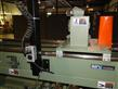 Midwest Automation 5033 Cutting Station w/ Laser Photo n