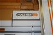 Holz Her 1265 S Vertical Panel Saw Photo d