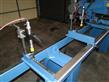 CTD CDM-60 Double End Trim and Compound Miter Saw Photo m