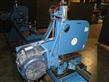 CTD CDM-60 Double End Trim and Compound Miter Saw Photo p