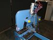CTD CDM-60 Double End Trim and Compound Miter Saw Photo q