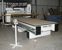 CNC Router Central: New and Used CNC Router and CNC Routers Accessories