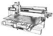 Sell Your Used Woodworking Machinery, Liquidations, Auctions, Consignments