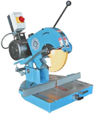 CTD M25RHC Precision Miter Saw Photo