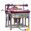 Conquest   23 Spindle Construction Drill