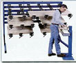 JLT 8 Foot Panel Clamp