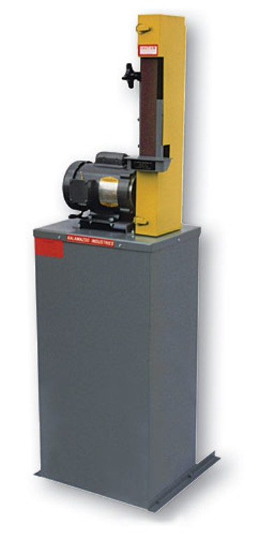 Kalamazoo 2FSMV Belt Sander Photo