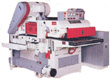 Northtech 400XL Double Surface Planer