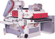 Northtech 610HCHD Double Surface Planer