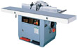 NorthTech   NT-735L Commercial Shaper
