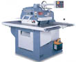 Northtech-NT-SRS-12 Straight Line Rip Saw
