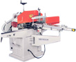 NorthTech   NT-152A Single End Tenoner