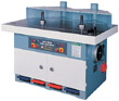 NorthTech   NT-2070 Double Spindle Shaper
