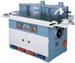 NorthTech   NT-2070S Double Spindle Shaper