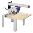 OMGA  Radial 700-7 Radial Arm Saw