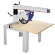 OMGA  Radial 900-7 Radial Arm Saw