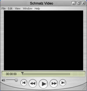 Schmalz Vacuum Lifts Movie