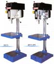 Max 20VS Variable Speed Drill Press