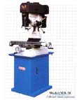 Max Milling/Drilling Machine