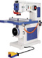 Northtech NT-750-73MT Overarm Pin Router