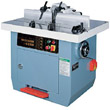 NorthTech   NT-625M Commercial Shaper