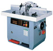 Northtech-NT-735-10M Commercial Shaper